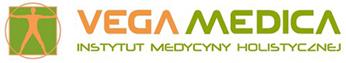 Vegamedica - Instytut Medycyny Holistycznej